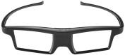LG AG-S360 2013 Active Shutter Plasma 3D Glasses
