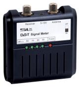 Philex SLx - 27867R Digital TV Signal Strength Metre