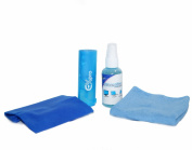 Ex-Pro® LCD/SCREEN Complete Cleaning Kit