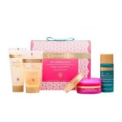 Champneys Spa Indulgence Mini Favourites Collection