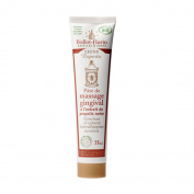 Ballot Flurin Gum Massage Paste 75 ml