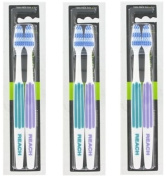 Reach Interdental Toothbrush Firm Full Head