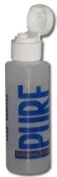 PURE Adhesive Remover 120ml for Lace Wigs & Toupees