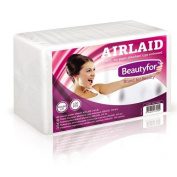Disposable Towels AIRLAID x 100