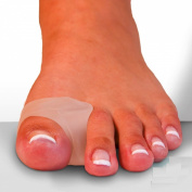 Pro 11 TM - 1 Pair Stay Put toe separators
