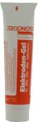 Electrode Gel 100g Tube