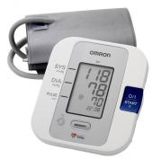 Omron M3 Intellisense Upper Arm Blood Pressure Monitor