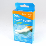 Aqua Guard Sock Extra Large Size 9-10