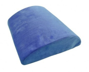 Leg Support Pillow Memory Foam Arched Cushion