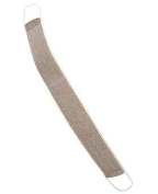Flannel Strap Double Sided