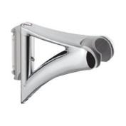 Hansgrohe Unica Raindance 97117000 Holder for Shower Head Chrome