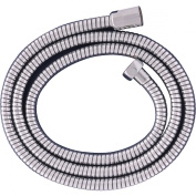 Hansgrohe Metaflex 28264 Shower Hose 2.00