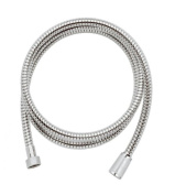 GROHE Vitalio 1750mm Comfort Shower Hose