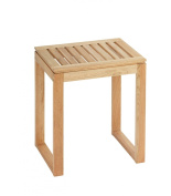 Wenko Norway 20351100 Bathroom Stool
