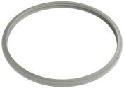 Fissler Sealing Ring for Pressure Cooker 22 cm