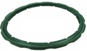 Tefal Clipso Vitamin Pressure Cooker Gasket Seal 980195T