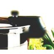 Sitram Lid Handle for Sitraforza Pressure Cooker