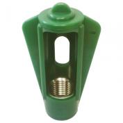 Hambleton Bard Bulb Holder High Quality With Steel Thread For 8g Bulbs