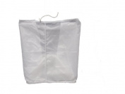 Mashing and Sparging Bag