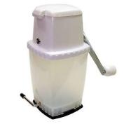 Manual Ice Crusher With Vacuum Base 3301