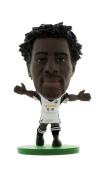 SoccerStarz Swansea City AFC Wilfried Bony Home Kit