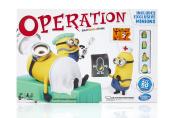 Hasbro Despicable Me 2 Operation Board Game