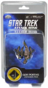 Star Trek Attack Wing Gor Portas Pack