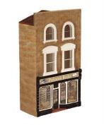 Hornby 00 Gauge Low Relief Building Pickwick Books