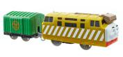 Thomas & Friends Trackmaster Diesel 10 Engine