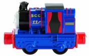 Thomas & Friends Take-n-Play Timothy Engine