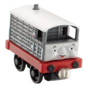 Thomas & Friends Take-n-Play Toad Engine