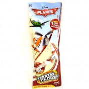Planes Thumb Flyers