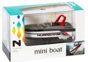 HQ RC Mini Boat