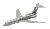 Corgi Showcase Vickers VC10 Die-Cast Model Plane
