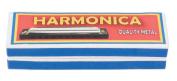 Great Gizmos Harmonica