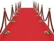 Hollywood Awards Ceremony Celebrity Red Carpet Runner