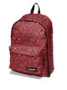 Eastpak OUT OF OFFICE Sidewalker Red
