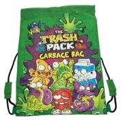 Trash Pack Trainer Bag