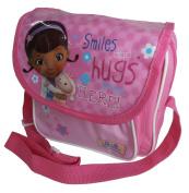Disney Doc Mcstuffins Mini Despatch Bag