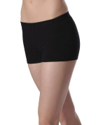 Roch Valley CTHIP Hipster Style Shorts