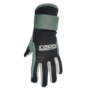 Winter Sailing Gloves