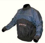 Childs Waterproof Breathable Jacket. Ideal for Dinghy, Canoe or Kayak Wear