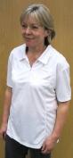 Emsmorn Zippy Ladies Bowls Blouse