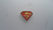 Superman Fall 2014 Collection Floating Charm for your Origami Owl Living Locket