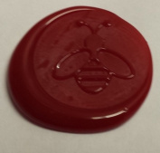 100 pack of Wax Seals