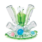 Amazing Munchkin Sprout Drying Rack baby gift idea