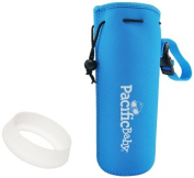 Pacific Baby Thermal Protection Pack, Blue