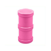 Re-play Snack Stack, Pink