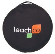 Leachco Snoogle Pillow Travel Bag