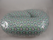 Nursing Pillow - Firefly